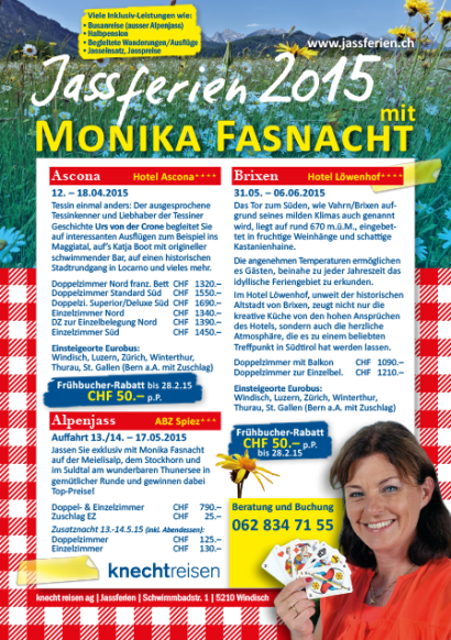 A5_Flyer_Jassferien2015_MF_1