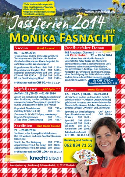 A5_Flyer_Jassferien2015_MF_2.png