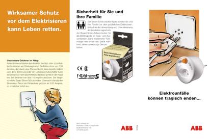 Elgard-Stromschutz-2-1.png