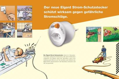 Elgard-Stromschutz-2-2.png