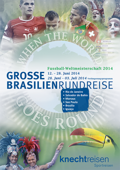 Flyer_Fussball_WM_Cover
