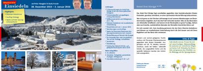 Jasskatalog2015_Inhalt-18.png