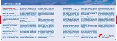 Jasskatalog2015_Inhalt-19.png