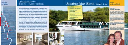 Jasskatalog2015_Inhalt-5.png