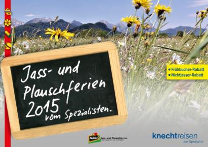 Jasskatalog2015_Umschlag2