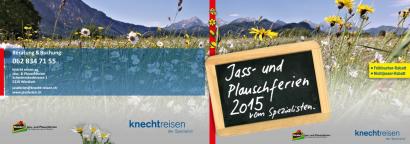 Jasskatalog2015_ganz.png