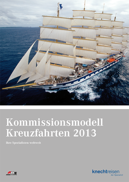 Kommissionsmodell_cover