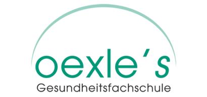 Oexle2