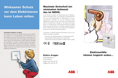 SIDOS-Folder-Aregger_D-1.png