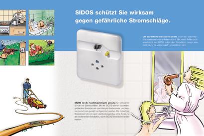 SIDOS-Folder-Aregger_D-2.png