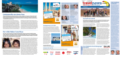 Travel_News_inhalt1.png