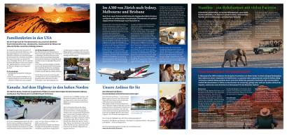 Travel_News_inhalt2.png