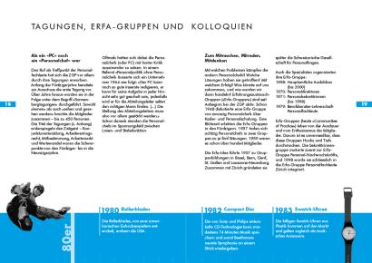 ZGP_Meilenstein_Inhalt-10.png
