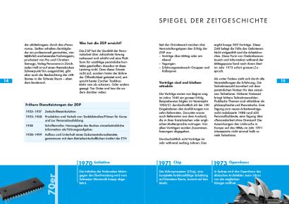 ZGP_Meilenstein_Inhalt-8.png