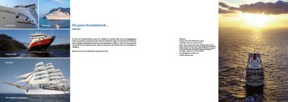 kreuzfahrtenkatalog_inhalt41.png