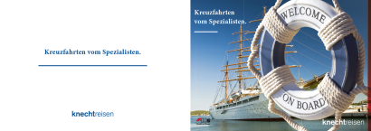 kreuzfahrtenkatalog_umschalg1.png