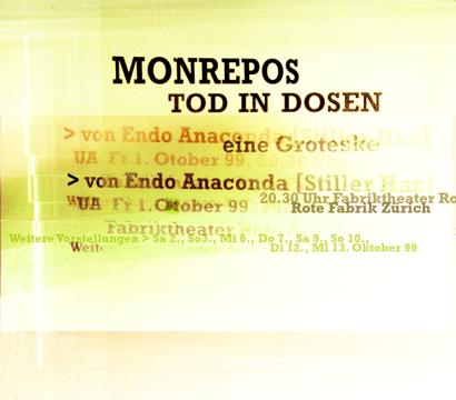 monrepos1.png