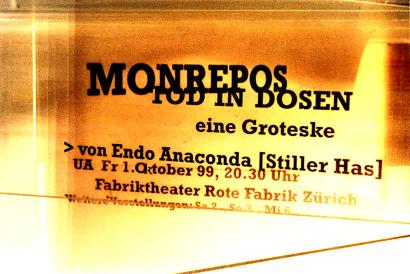 monrepos4.png
