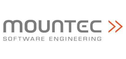 mountec4