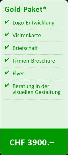 pakete_startups2-3