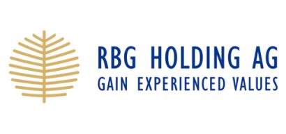 rbg_holding4