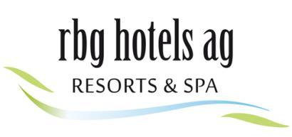 rbg_hotels2