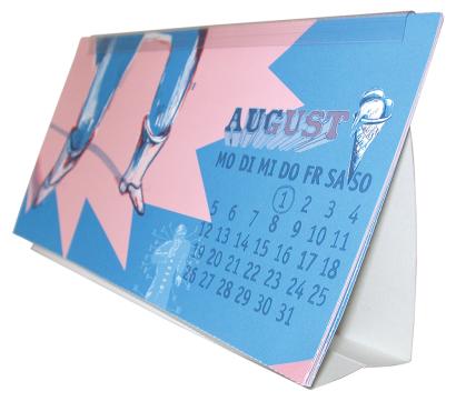 tischkalender_frei.png