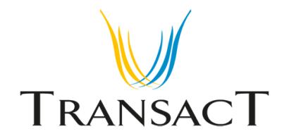 transact2