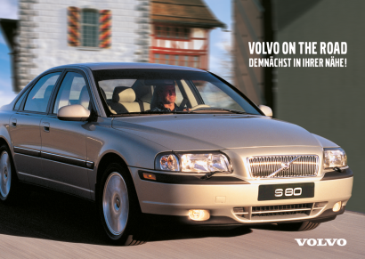 volvo_roadshow_cover