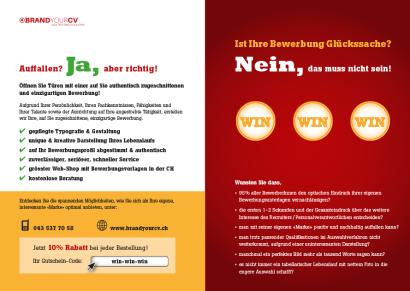 Flyer_A5_BrandYourCV-2.png