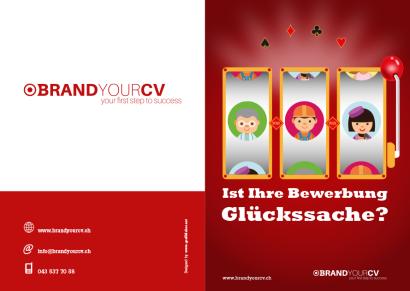 Flyer_A5_BrandYourCV_1.png